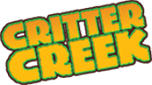 Critter Creek Logo