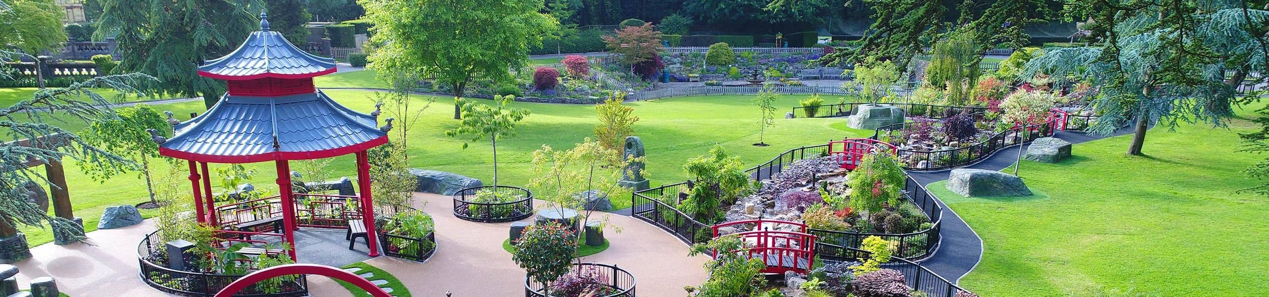 jap lawn portland present shop