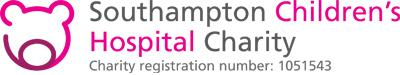 Southampton Childrens Hospital Charity